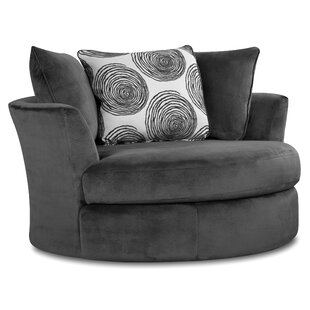 the fabric accent chair masoli mocha click product to swivel enlarge wbg oversized leather faux