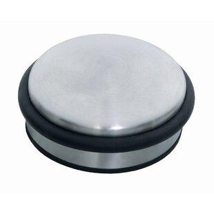 copy absorber chrome stop matt with shock door