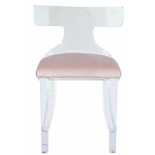 Galipeau Side Chair