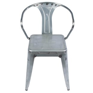 Arm Chair by PoliVaz