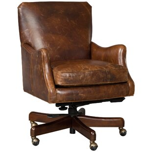 Hooker Furniture Imperial ..