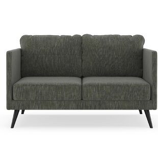 Crotts Loveseat