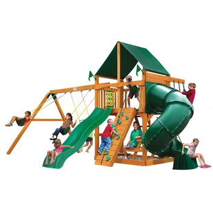 Swing Set Canopy Replacement Wayfair