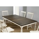 Harriet 9 Piece Extendable Dining Set by Gracie Oaks
