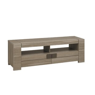 Summer TV Stand For TVs Up To 70