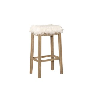 Incredible Russett Bar Counter Stool Bralicious Painted Fabric Chair Ideas Braliciousco