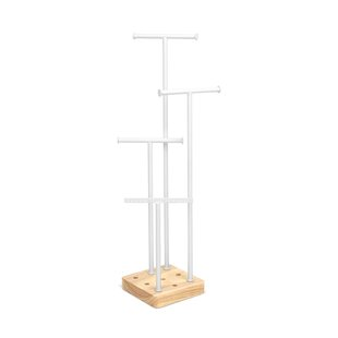 Looking for Acro Jewelry Tree By Umbra