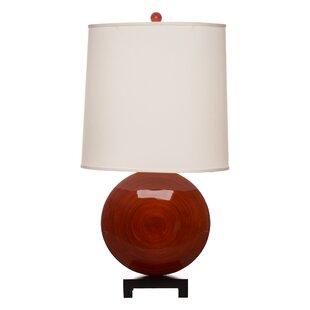 Riffle 30 Table Lamp