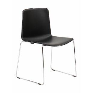 Pedrali Tweet Dining Chair..