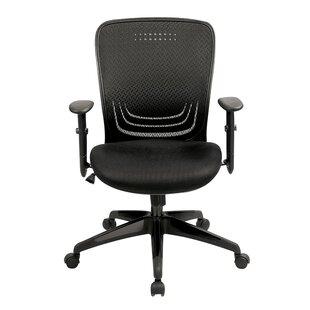 Arago Task Chair