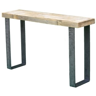 Northampton Console Table