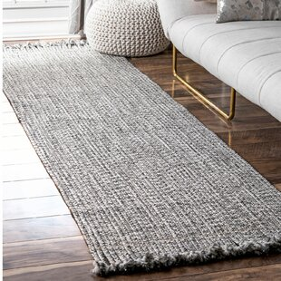 Oxfordshire Gray Indoor/Outdoor Area Rug