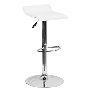 https://secure.img1-fg.wfcdn.com/im/16381298/resize-h310-w310%5Ecompr-r85/3891/38910015/32-swivel-bar-stool.jpg