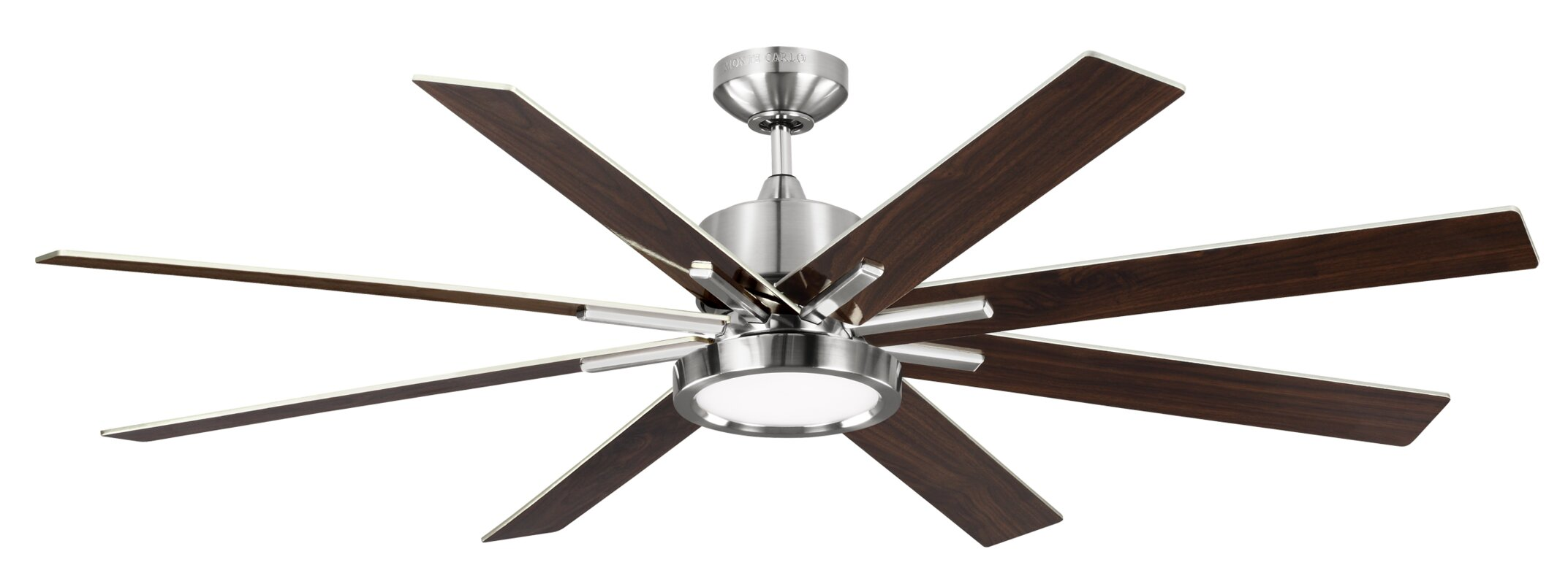 Wade logan 60 woodlynne 8 blade outdoor ceiling fan with remote 60 woodlynne 8 blade outdoor ceiling fan with remote audiocablefo