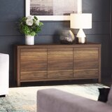 Mariana TV Stand for TVs up to 65 by Loon Peak®
