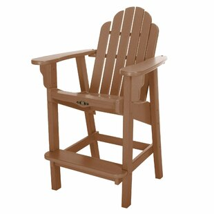 Essentials Patio Dining Chair