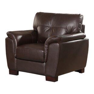 Darby Home Co Curran Club Chair