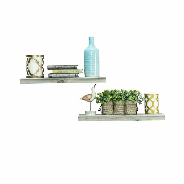Wall Display Shelves Youll Love In 2019 Wayfair