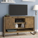Cecily TV Stand for TVs up to 70 by Foundry Select