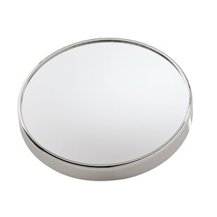 Comparison Mirrors Makeup Mirror ByGedy by Nameeks