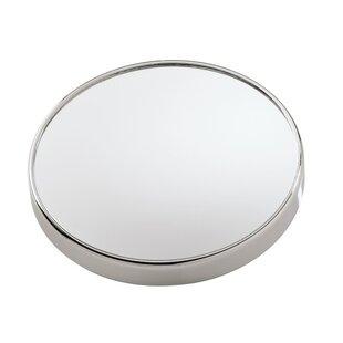 Mirrors Makeup Mirror ByGedy by Nameeks