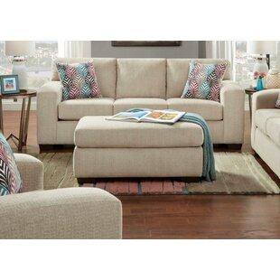 Ravindra Configurable Living Room Set by Latitude Run