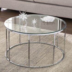 Ebern Designs Joseph Coffee Table