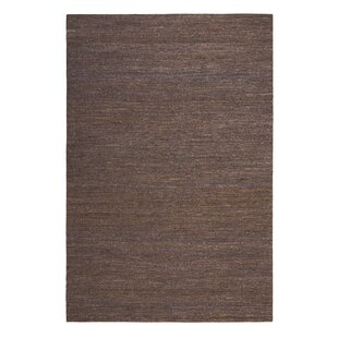 Great deal Calvin Klein Monsoon Goa Handmade Thistle Area Rug By Calvin Klein