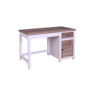 Pembina Computer Desk By August Grove