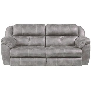 Catnapper Ferrington Reclining Sofa