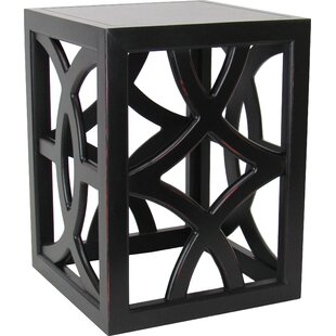 Auberon End Table