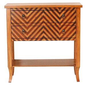 Dresser Design & Survey