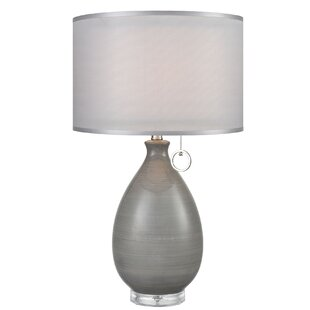 Jocelyn 26 Table Lamp