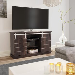 Best Reviews Mcclinton TV Stand for TVs up to 60 by Gracie Oaks Reviews (2019) & Buyer's Guide