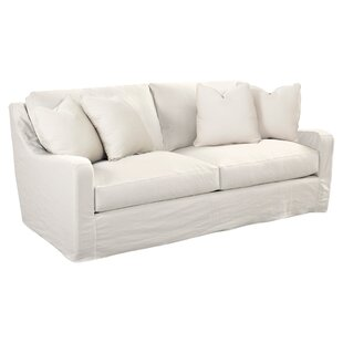 Stalybridge Sofa