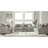 Handler Configurable Living Room Set by Alcott Hill®