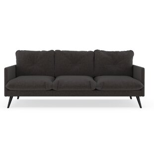 Charette Sofa by George Oliver Reviews
