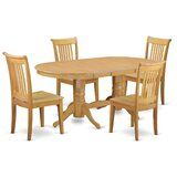 https://secure.img1-fg.wfcdn.com/im/16411862/resize-h160-w160%5Ecompr-r85/8621/86218587/Daniella+Extendable+Solid+Wood+Dining+Set.jpg