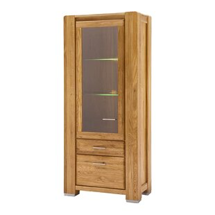 Daxton Display Cabinet By Gracie Oaks