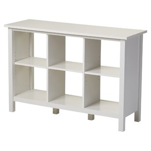 Broadview Cube Unit Bookcase