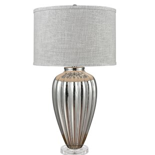 Hisle Table Lamp