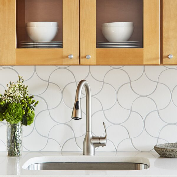 Backsplash Tile You Ll Love In 2020