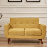 https://secure.img1-fg.wfcdn.com/im/16417587/resize-h160-w160%5Ecompr-r85/5883/58833254/Luciano+Loveseat.jpg