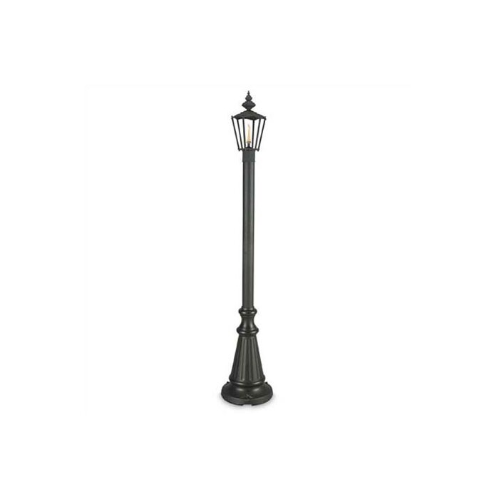 h d x mount copper in dark glass made usa dimensions banford rustic socket outdoor light medium seeded lantern finish size post w
