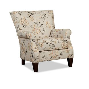 Geary Armchair by Birch Lane™ Heritage