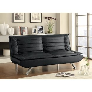 LeFevre Convertible Sofa
