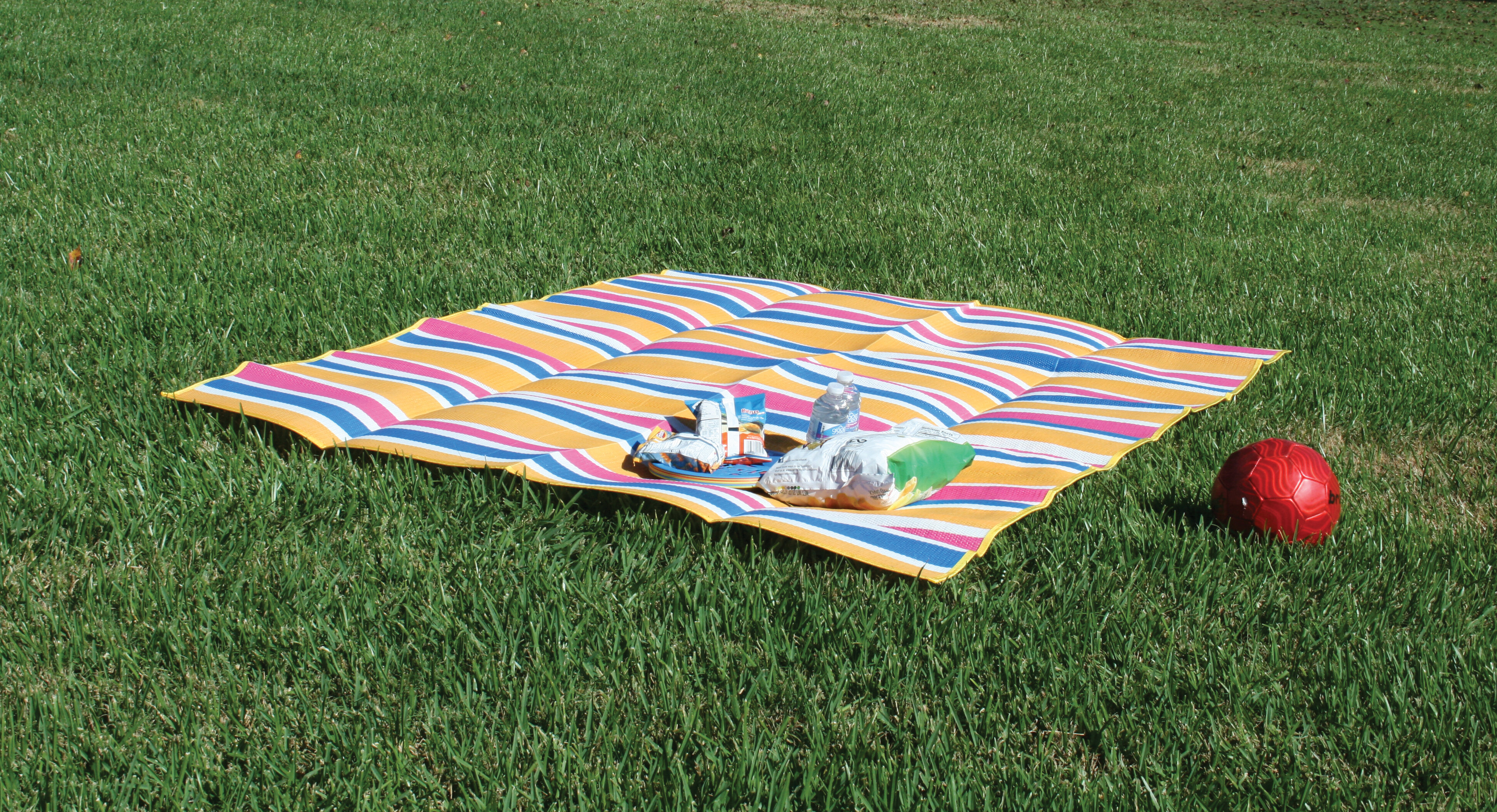 Where To Get Picnic Blanket Cheaper Than Retail Price Buy Clothing Accessories And Lifestyle Products For Women Men