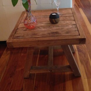 https://secure.img1-fg.wfcdn.com/im/16428971/resize-h310-w310%5Ecompr-r85/3441/34416189/Recycled+Teak+End+Table.jpg
