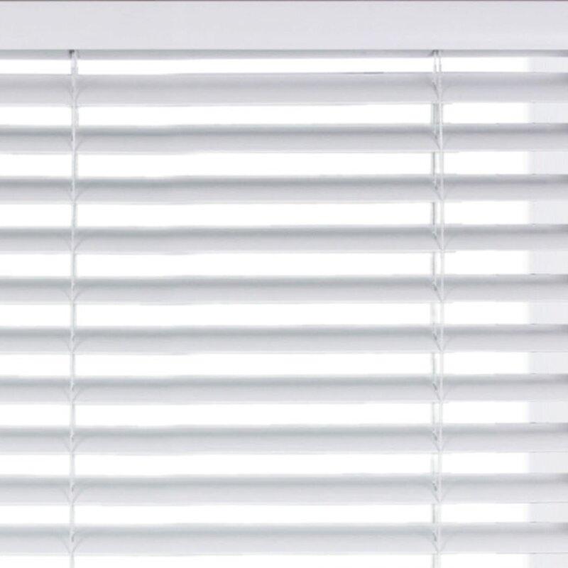 pdp white reviews blinds birch darkening venetian lane rugs blind windows room