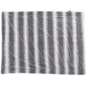 totnes throw blanket